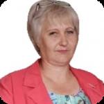Кордюкова Галина Владимировна