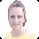 Деева Юлия Владимировна11